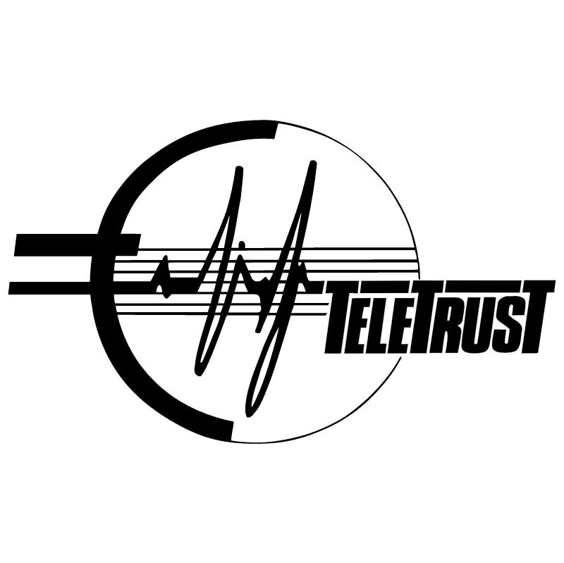TeleTrusT vector