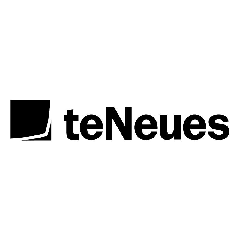 teNeues vector