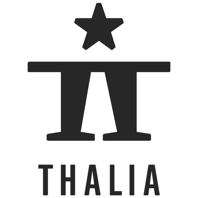 Thalia vector