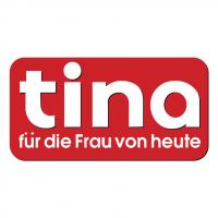 Tina vector