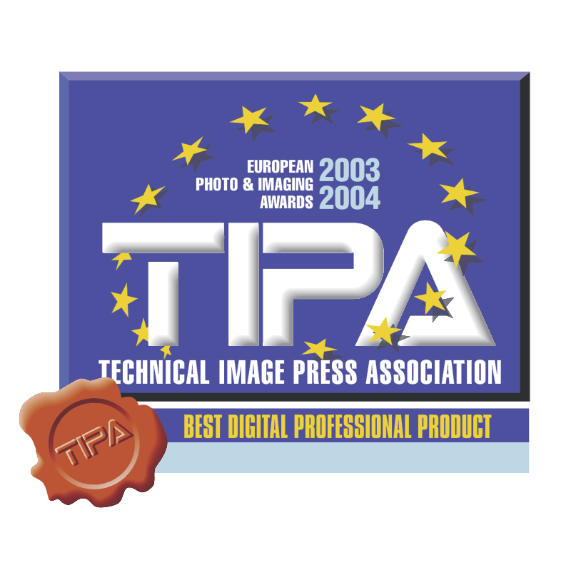 TIPA vector