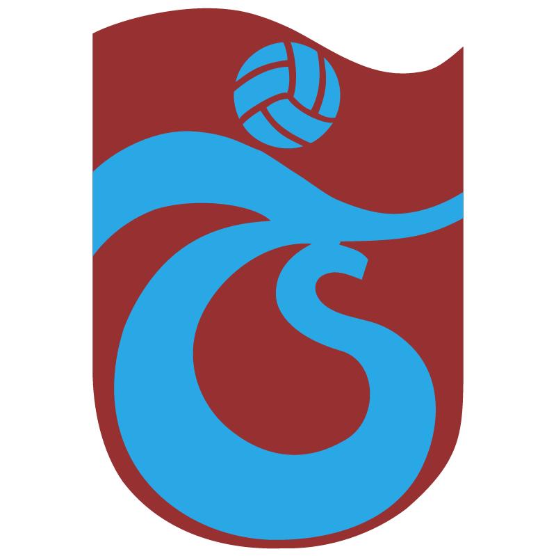 Trabzonspor vector