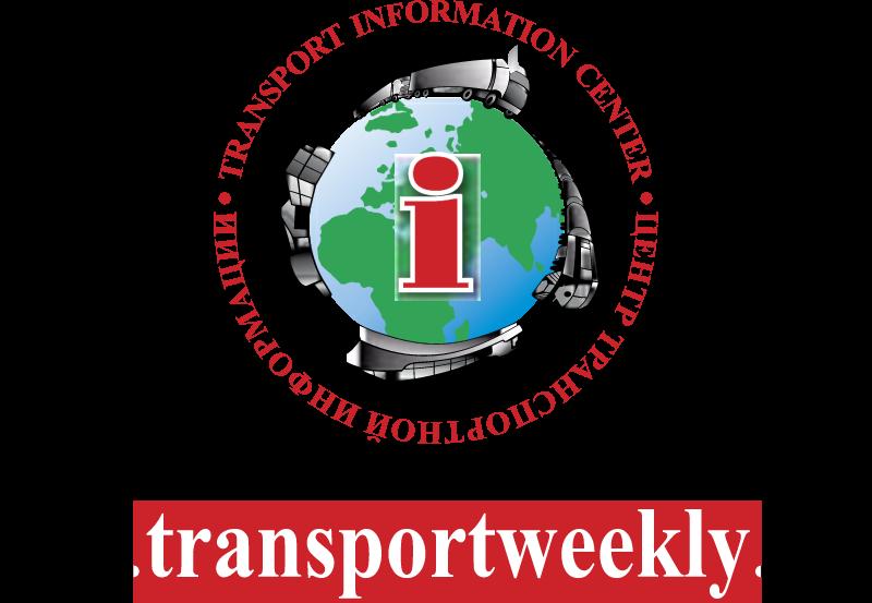 Transport Information Center vector