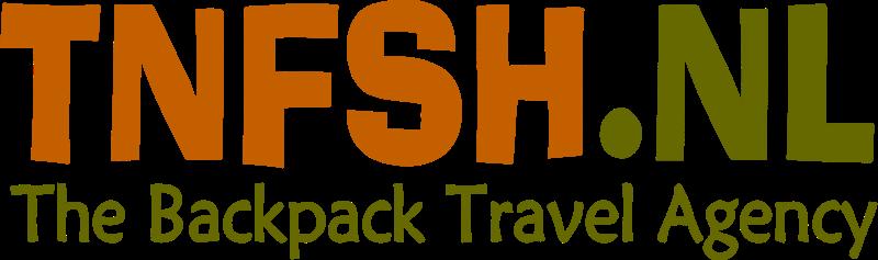 TunaFish tnfsh vector