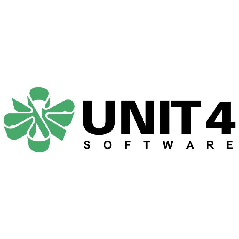 Unit 4 vector