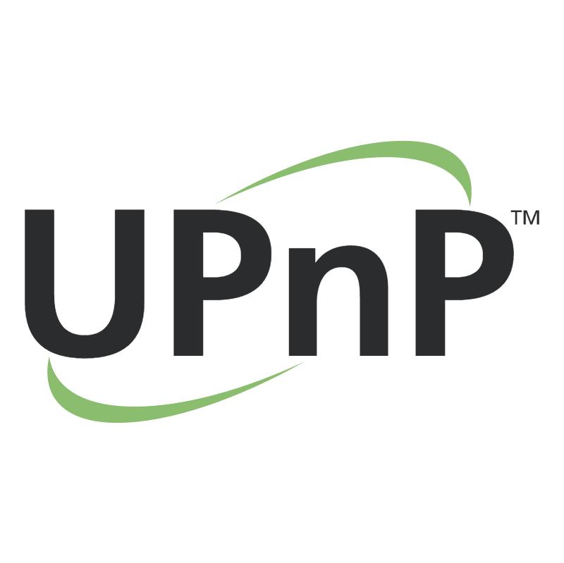 UPnP vector
