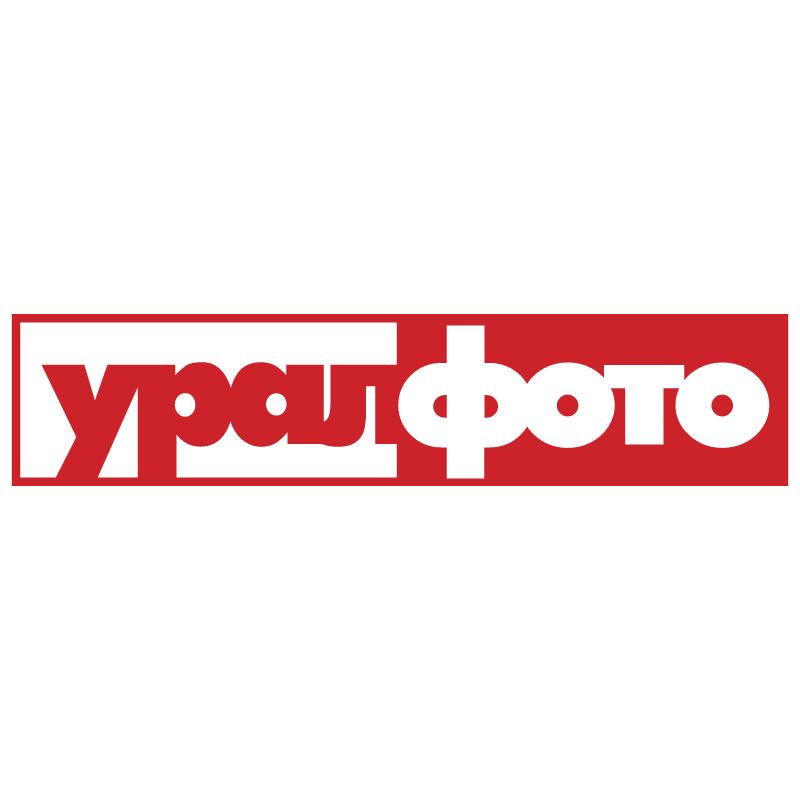UralPhoto vector