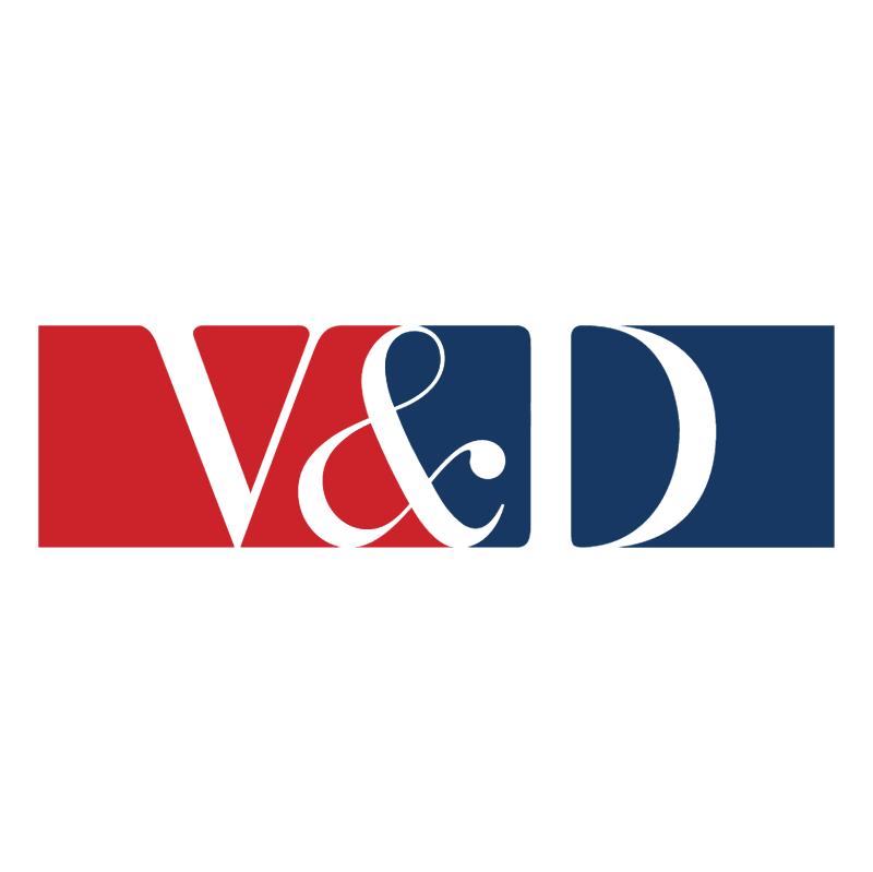 V&D vector