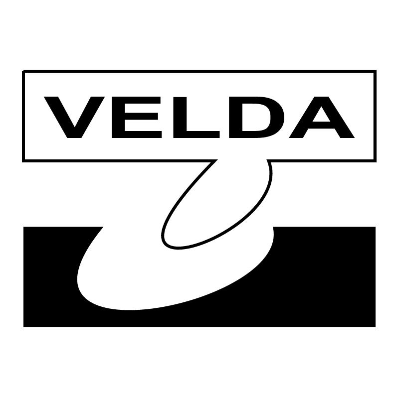 Velda vector