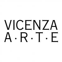 Vicenza Arte vector