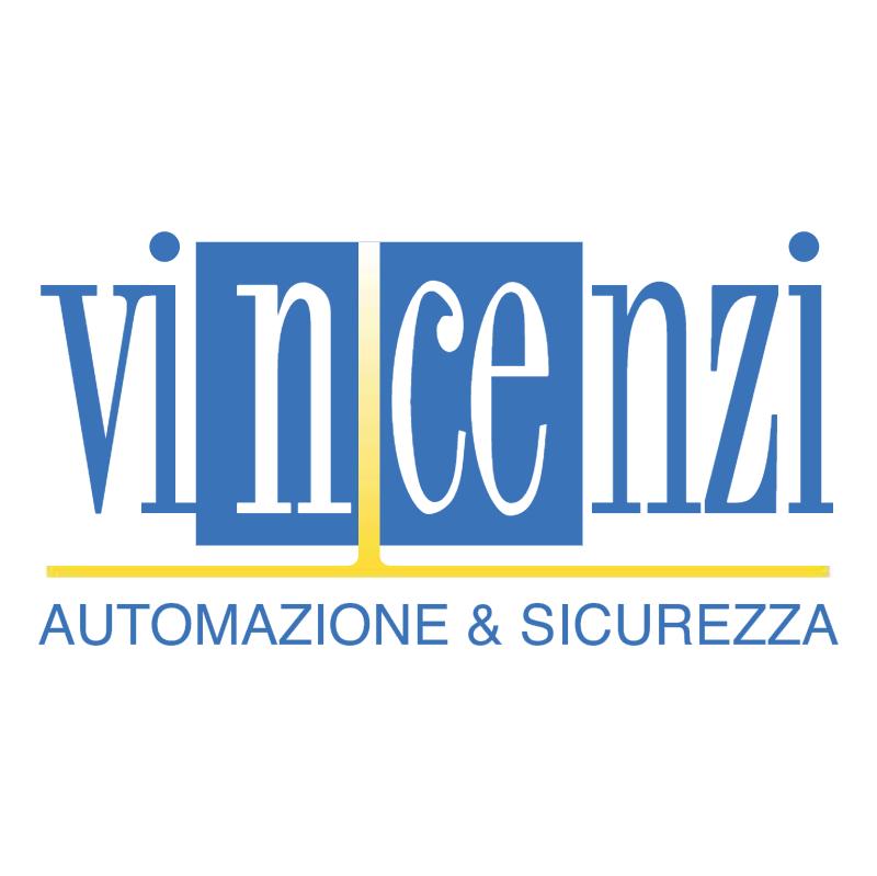 Vincenzi vector