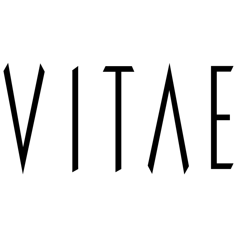 Vitae vector