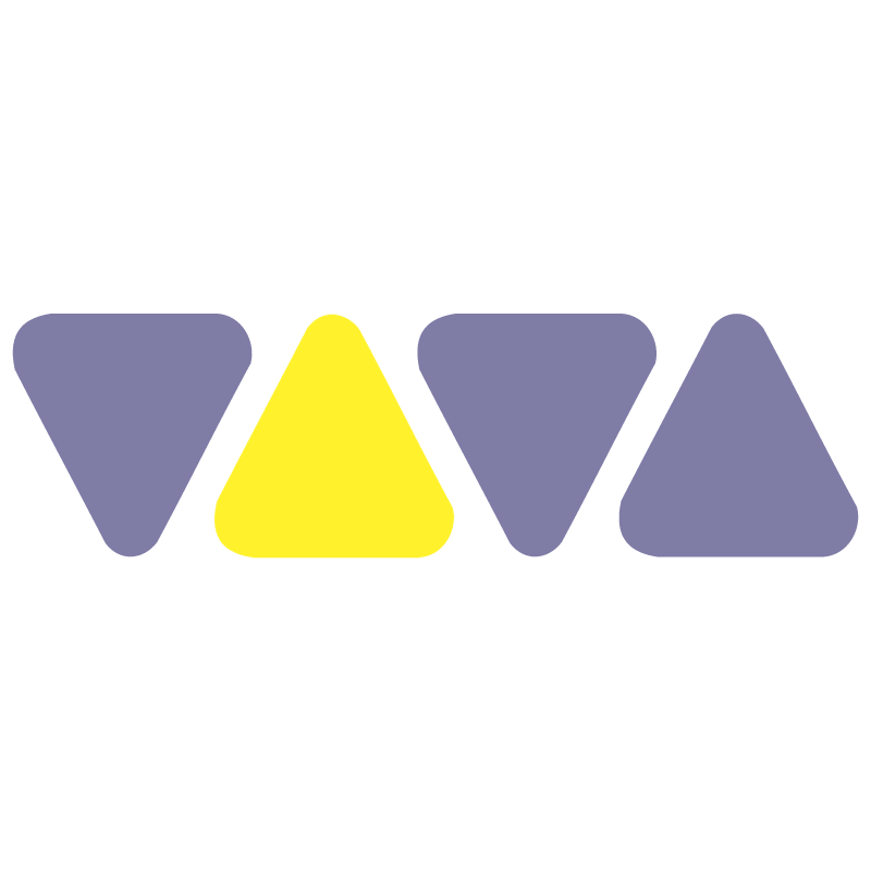Viva vector