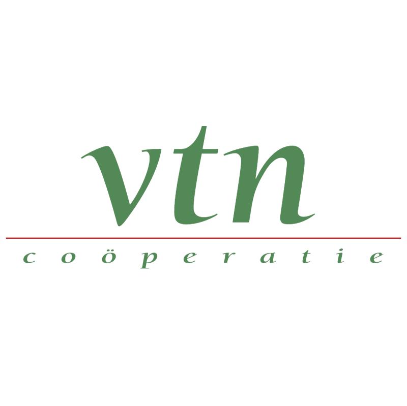 VTN Cooperatie vector