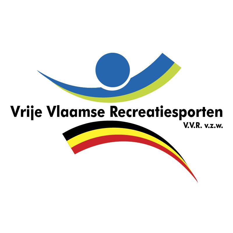 VVR vector