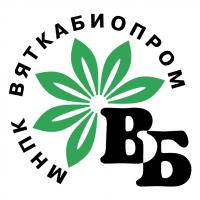 VyatkaBioProm vector