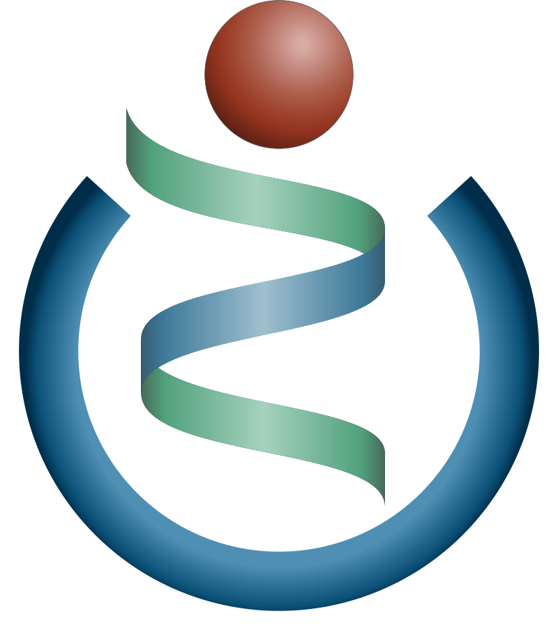Wikispecies vector logo