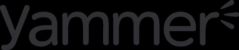 Yammer vector