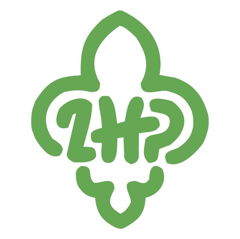 ZHP vector