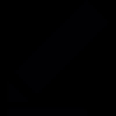 Edit Pencil vector logo