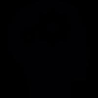 Users Settings vector