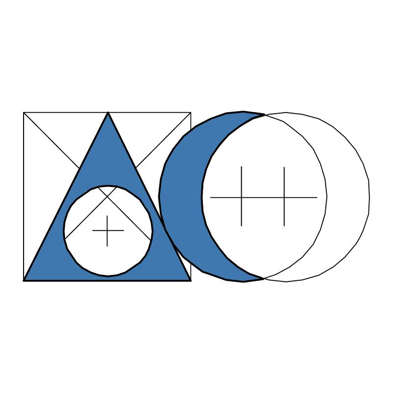 A C di Amati Carlo e C vector