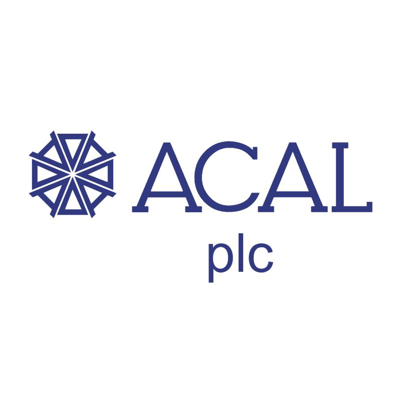 Acal vector