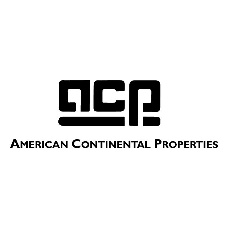 ACP 54400 vector