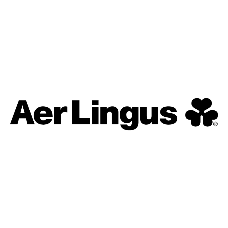 Aer Lingus 47182 vector