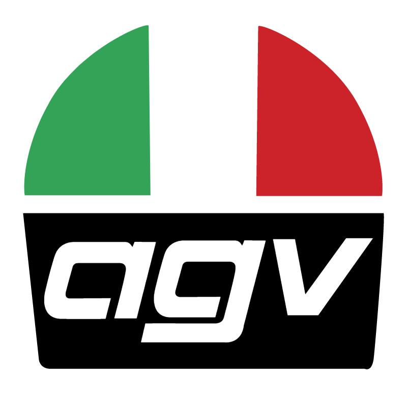 AGV vector
