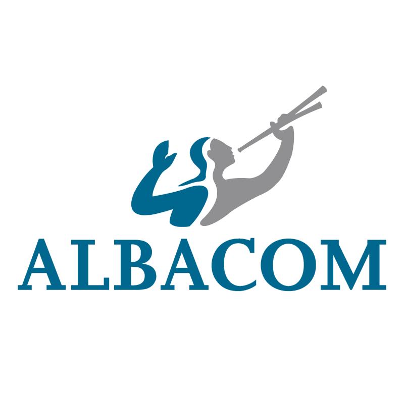 Albacom 60273 vector