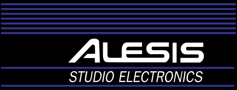Alesis vector