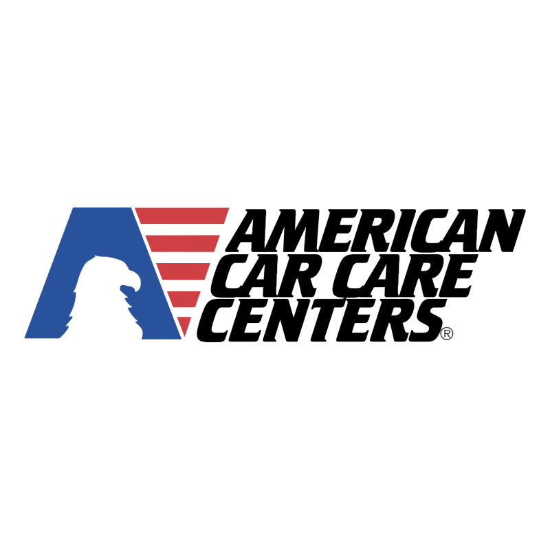 American Car Care Centers 39671 vector