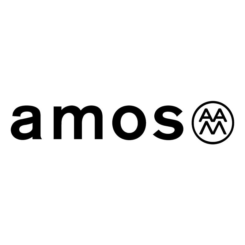 Amos Anderson Art Museum vector