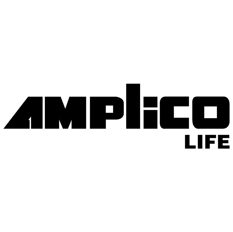 Amplico Life 5385 vector