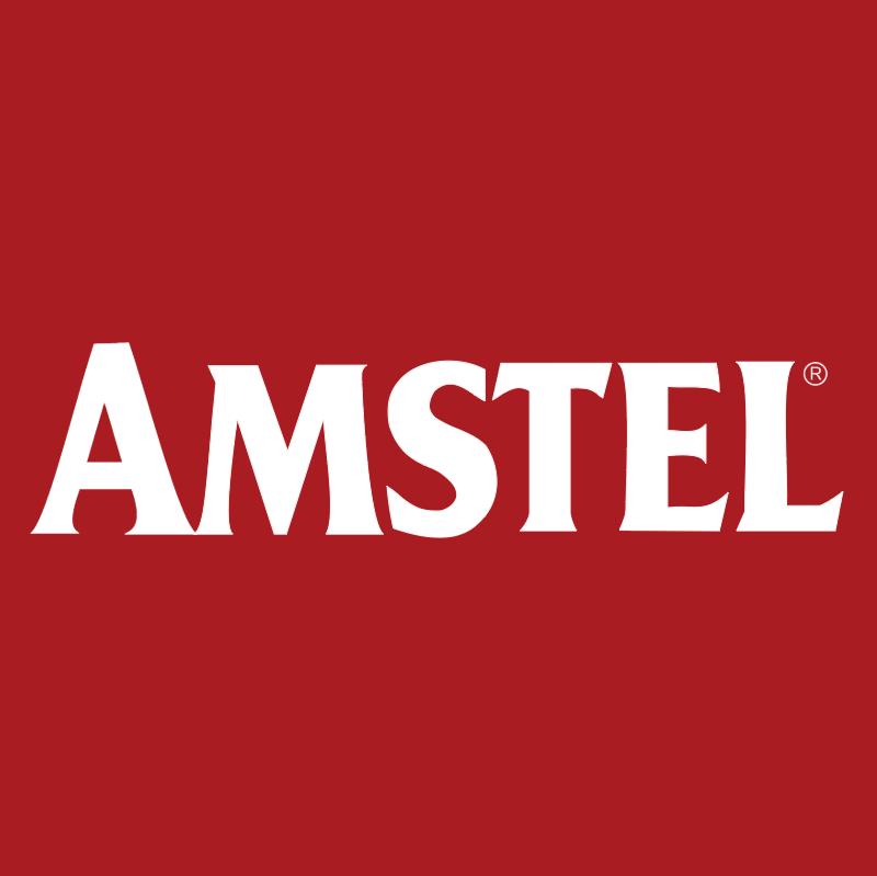 Amstel vector