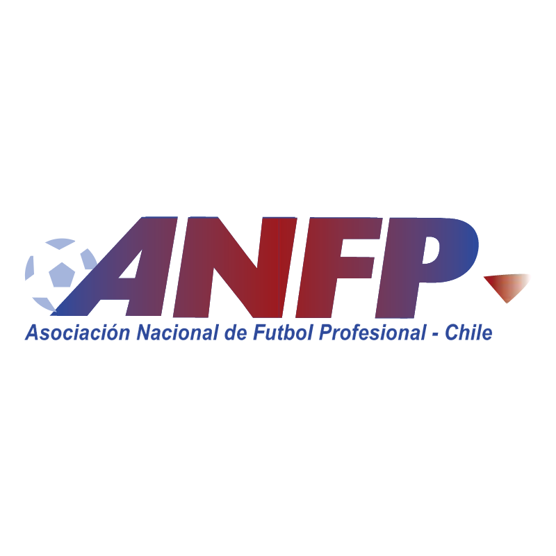 ANFP vector