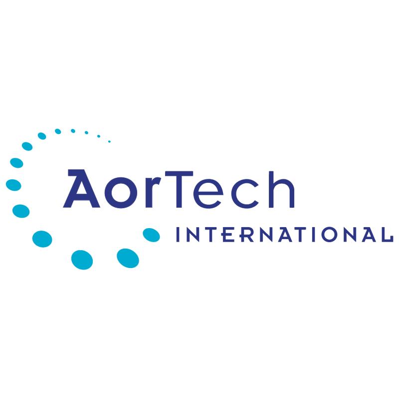 AorTech vector