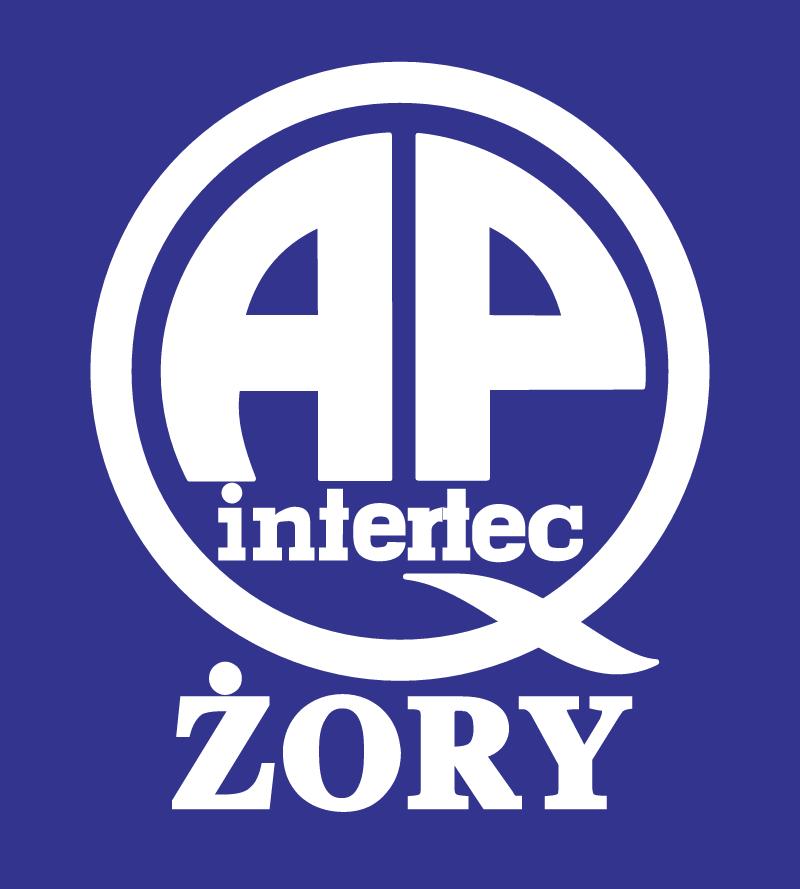 AP Intertec vector logo