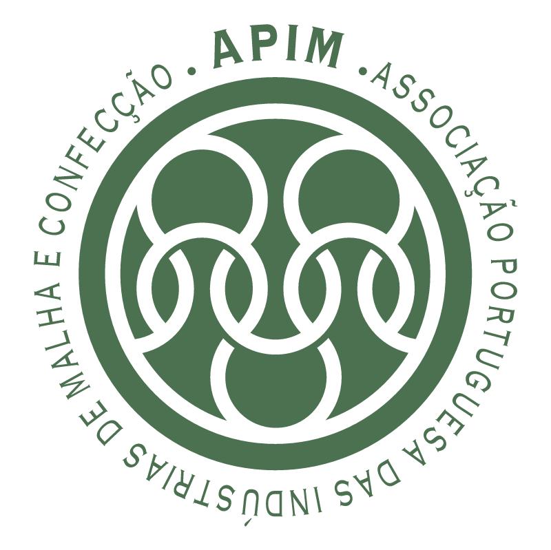 APIM vector