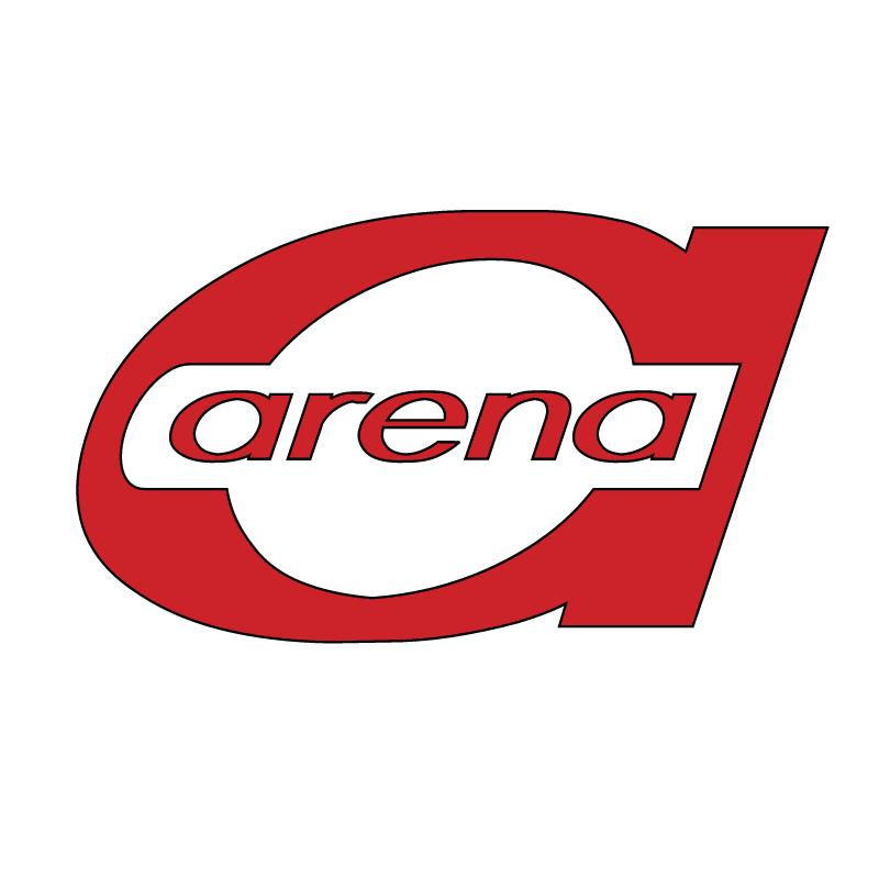 Arena 19849 vector