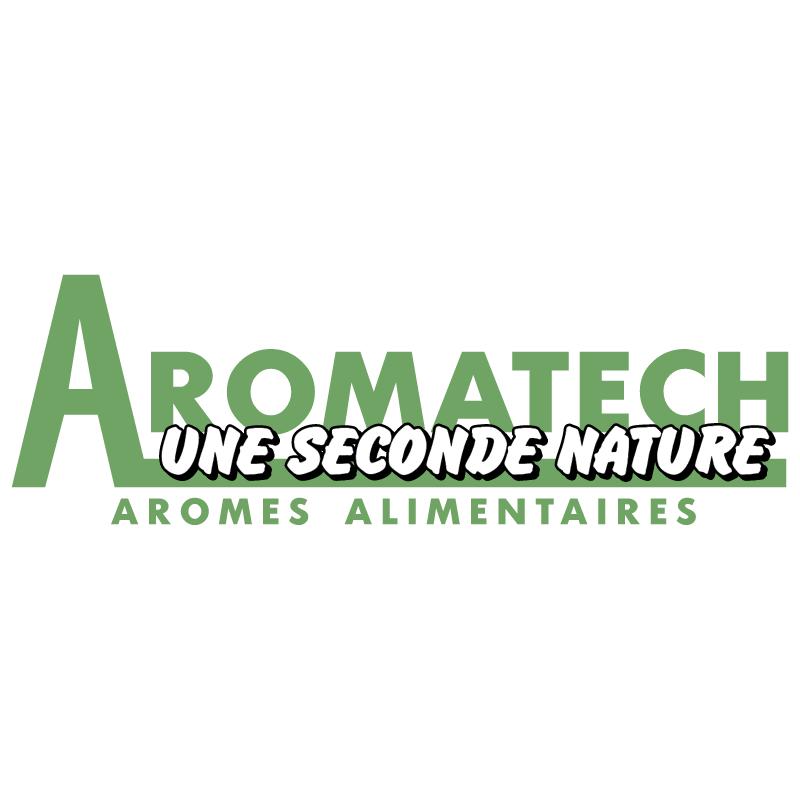 Aromatech vector