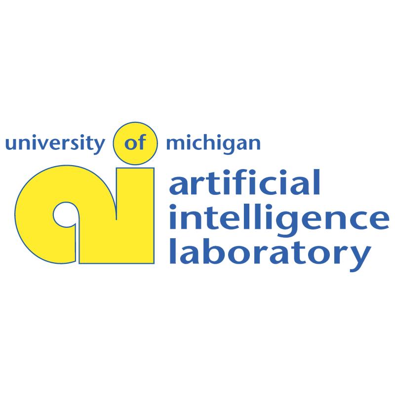 Artificial Intelligence 10686 vector