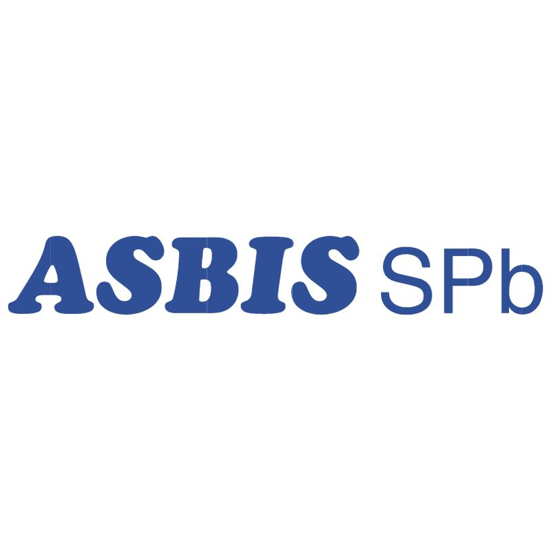 Asbis Spb vector