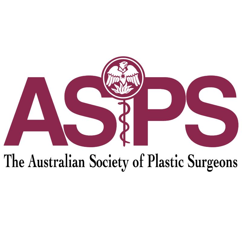 ASPS 34513 vector