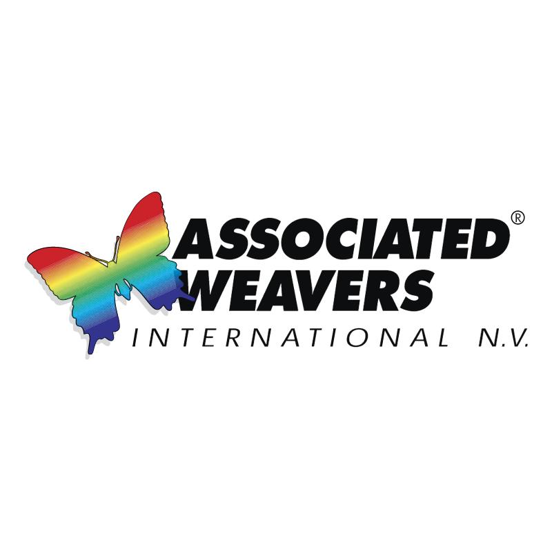 Associated Weavers International vector