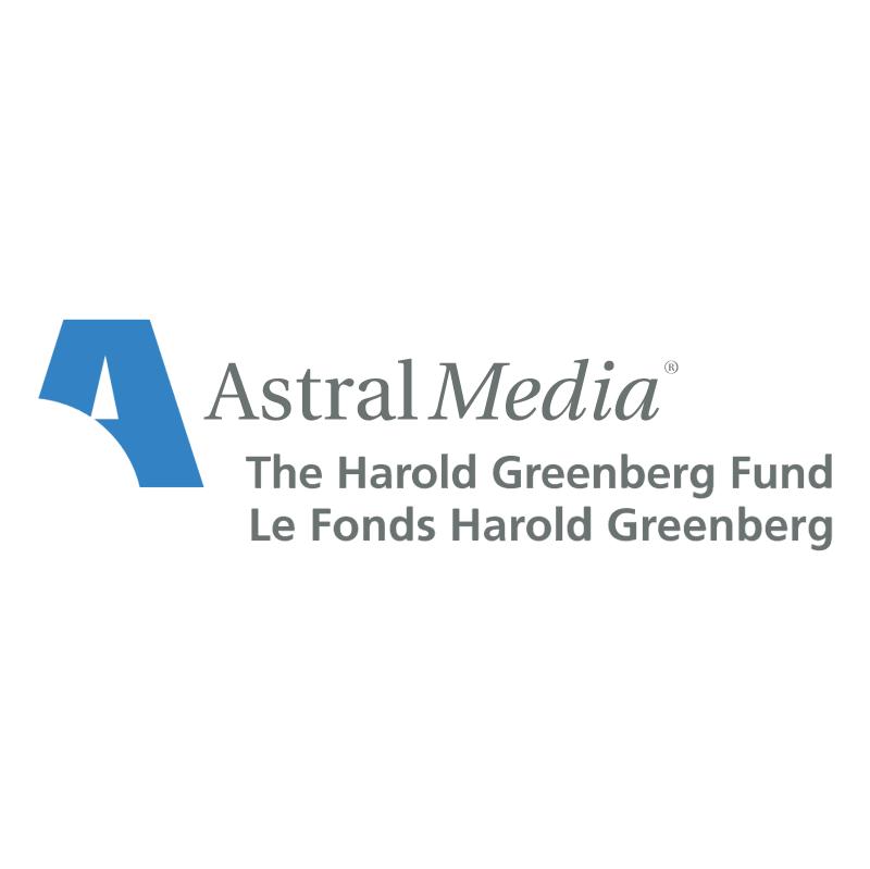 Astral Media 41762 vector