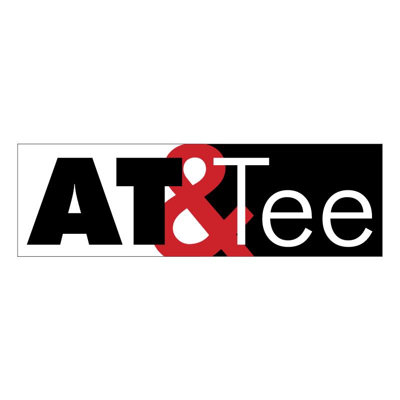 AT&Tee vector