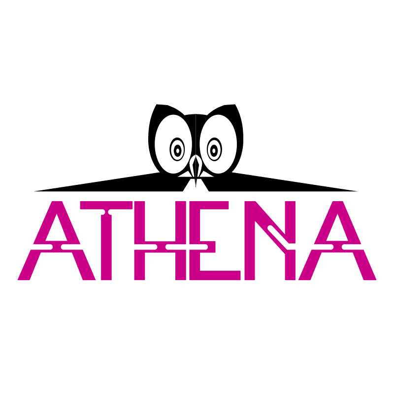 Athena vector