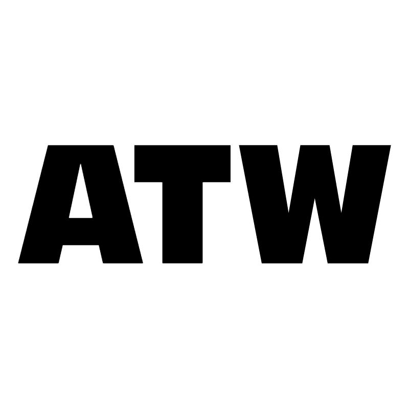 ATW 47194 vector